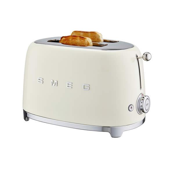 smeg tostapane panna