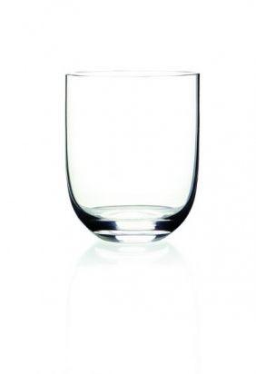 mezzetti aliseo bicchiere liquore