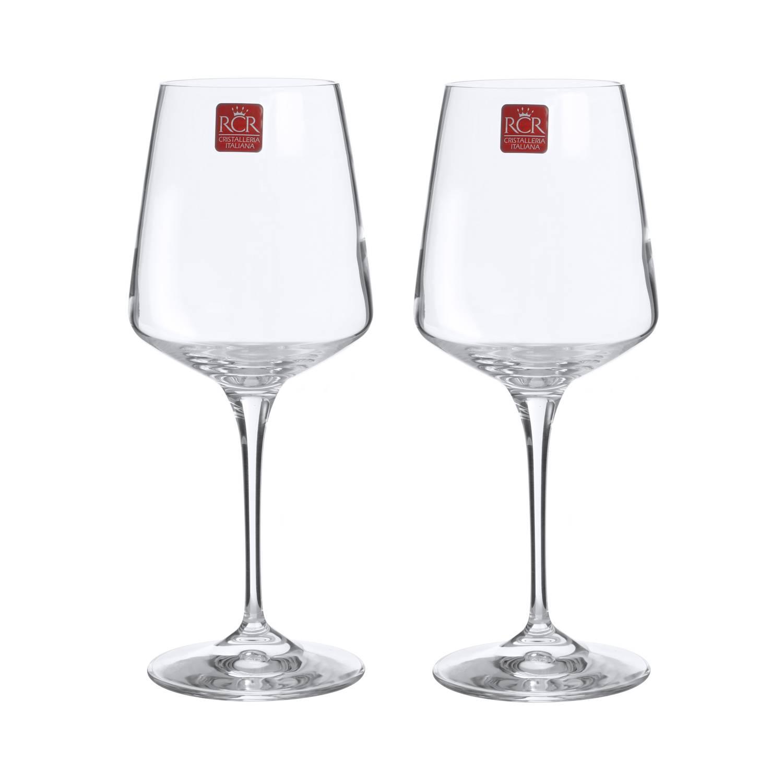 mezzetti aria calice vino bianco