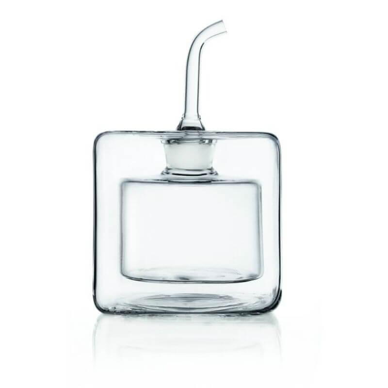 ichendorf cube oliera