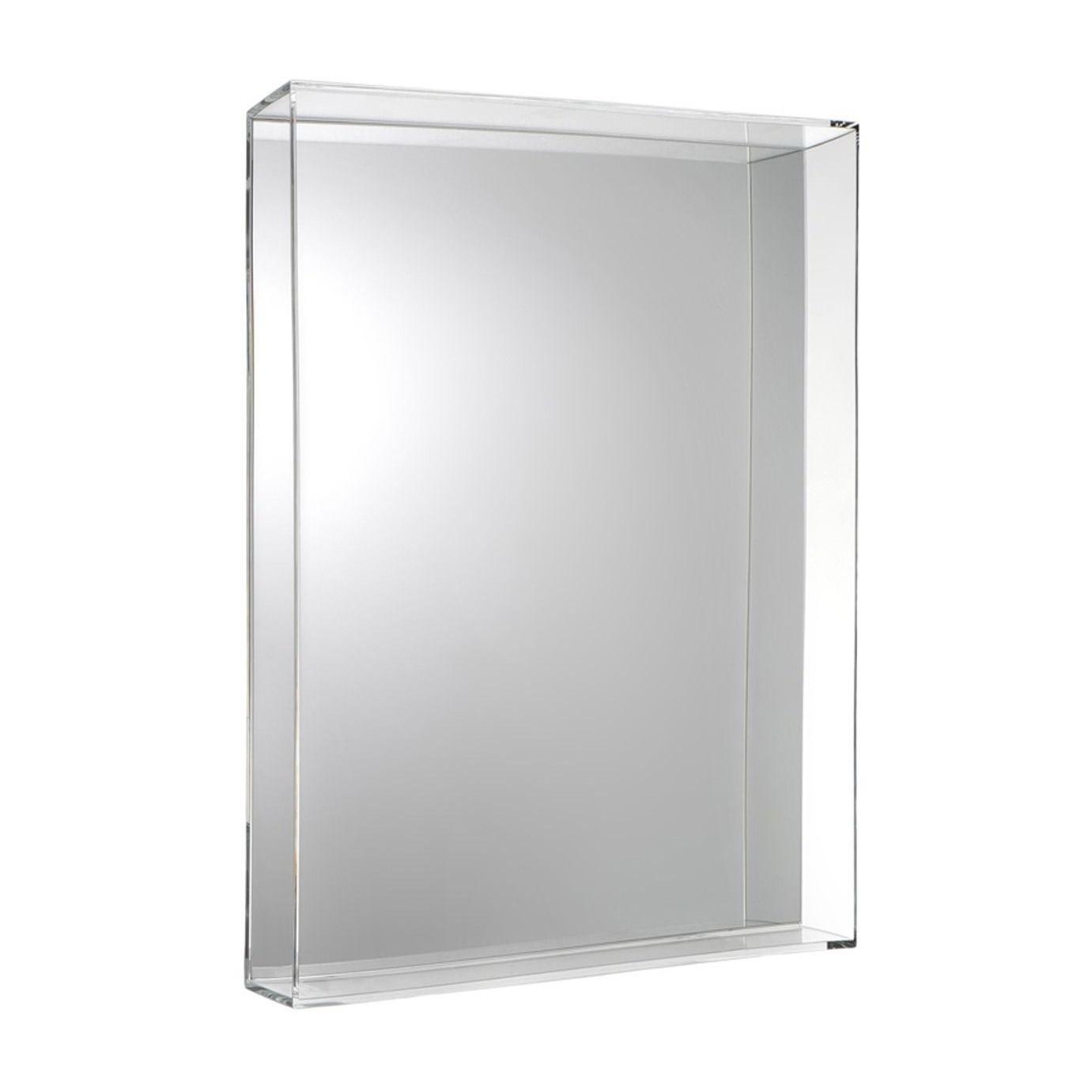 kartell only me specchio