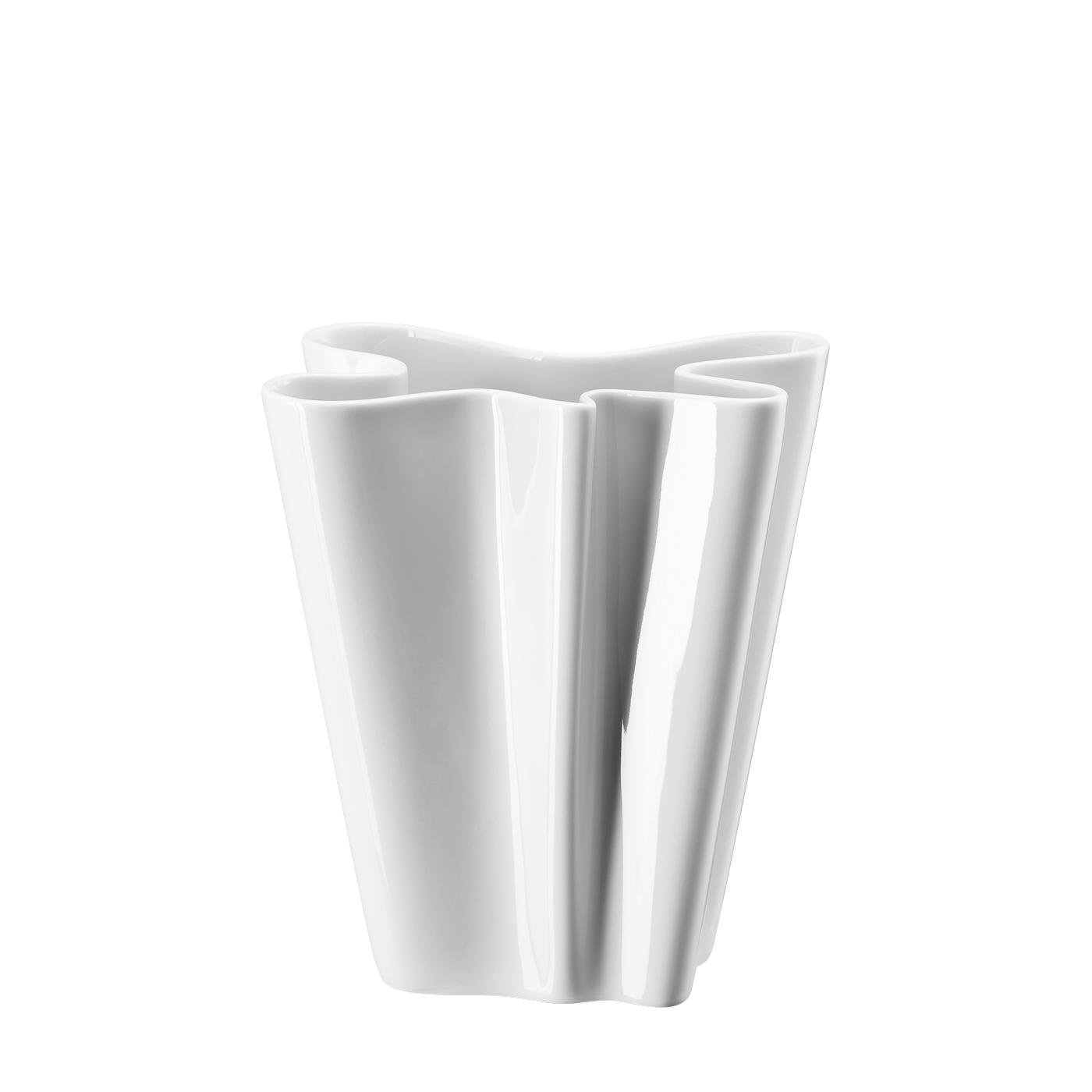 rosenthal flux vaso