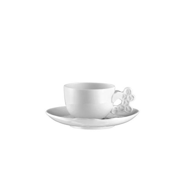 rosenthal landscape tazza caffe