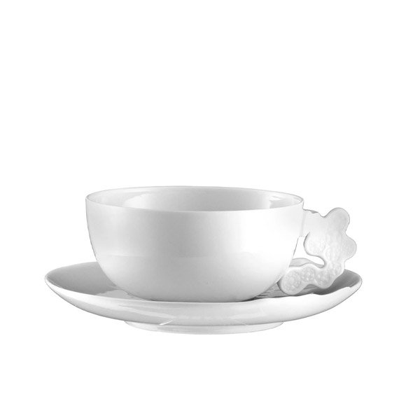 rosenthal landscape tazza the