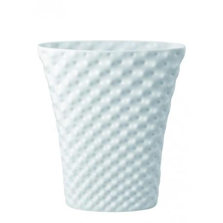rosenthal vibration vaso ovale