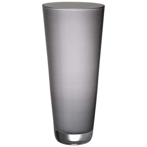 vb verso vaso grigio
