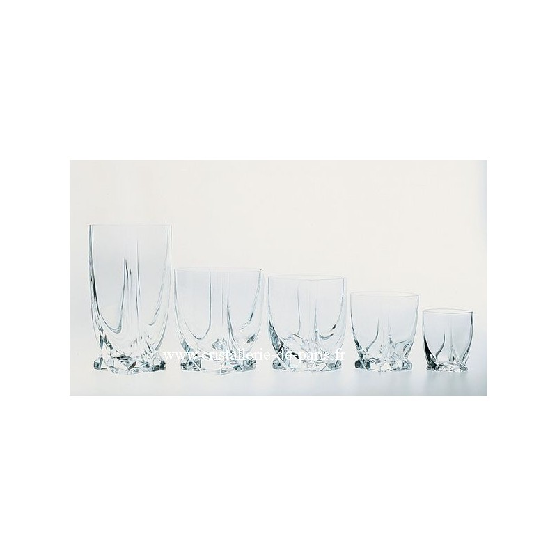 gobelet_a_porto_sully_cristal_de_sevres_11611