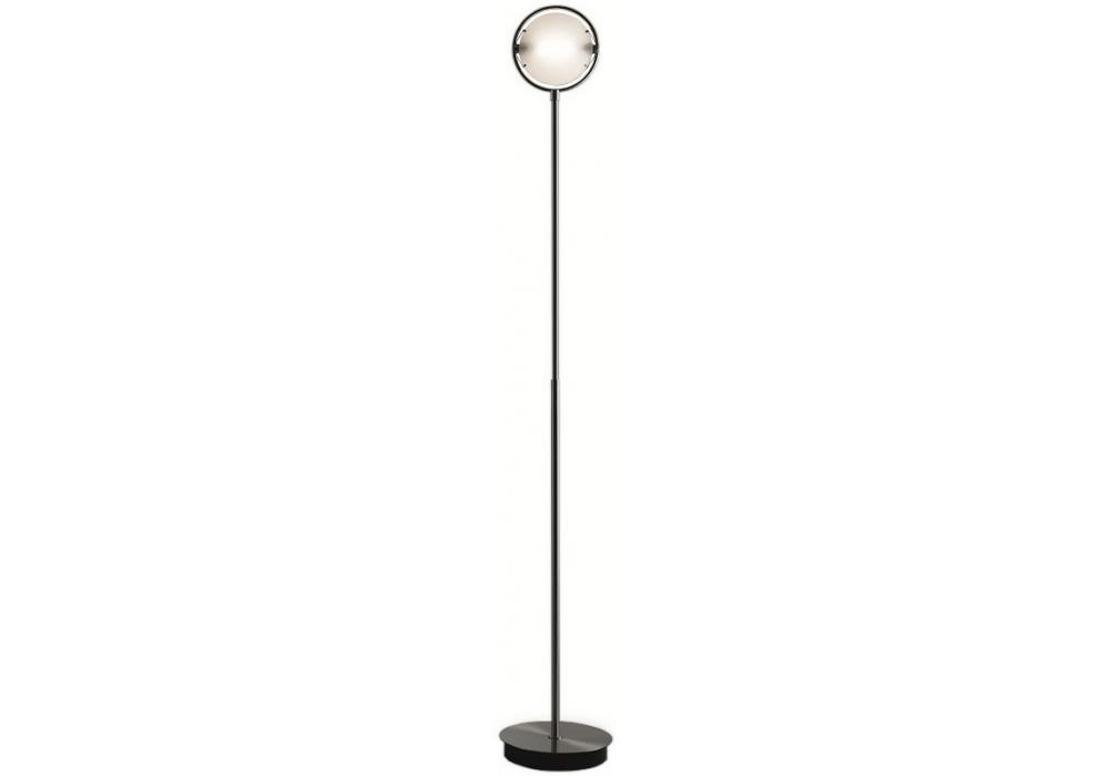 nobi-fontana-arte-lampada-da-terra