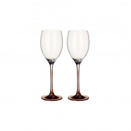 set-2-calici-vino-bianco-manufacture-glass-villeroy-boch