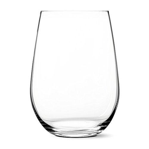 riedel 41415 bicchiere