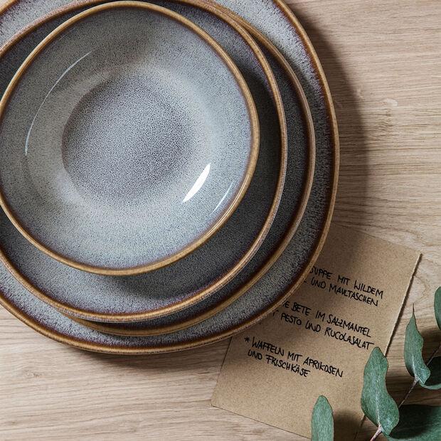 vb lave beige piatti
