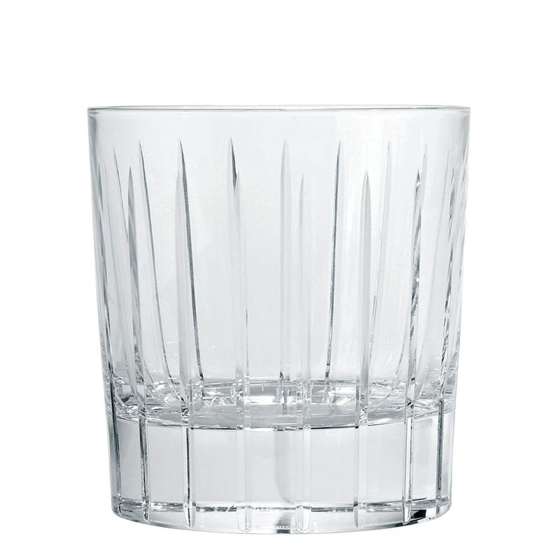 sevres iriana bicchiere