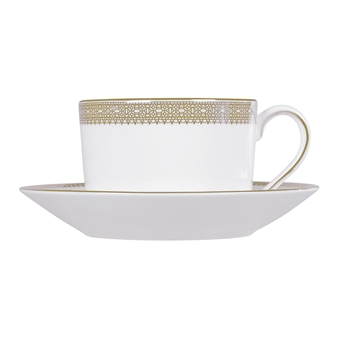 WEDGWOOD VERA LACE THE