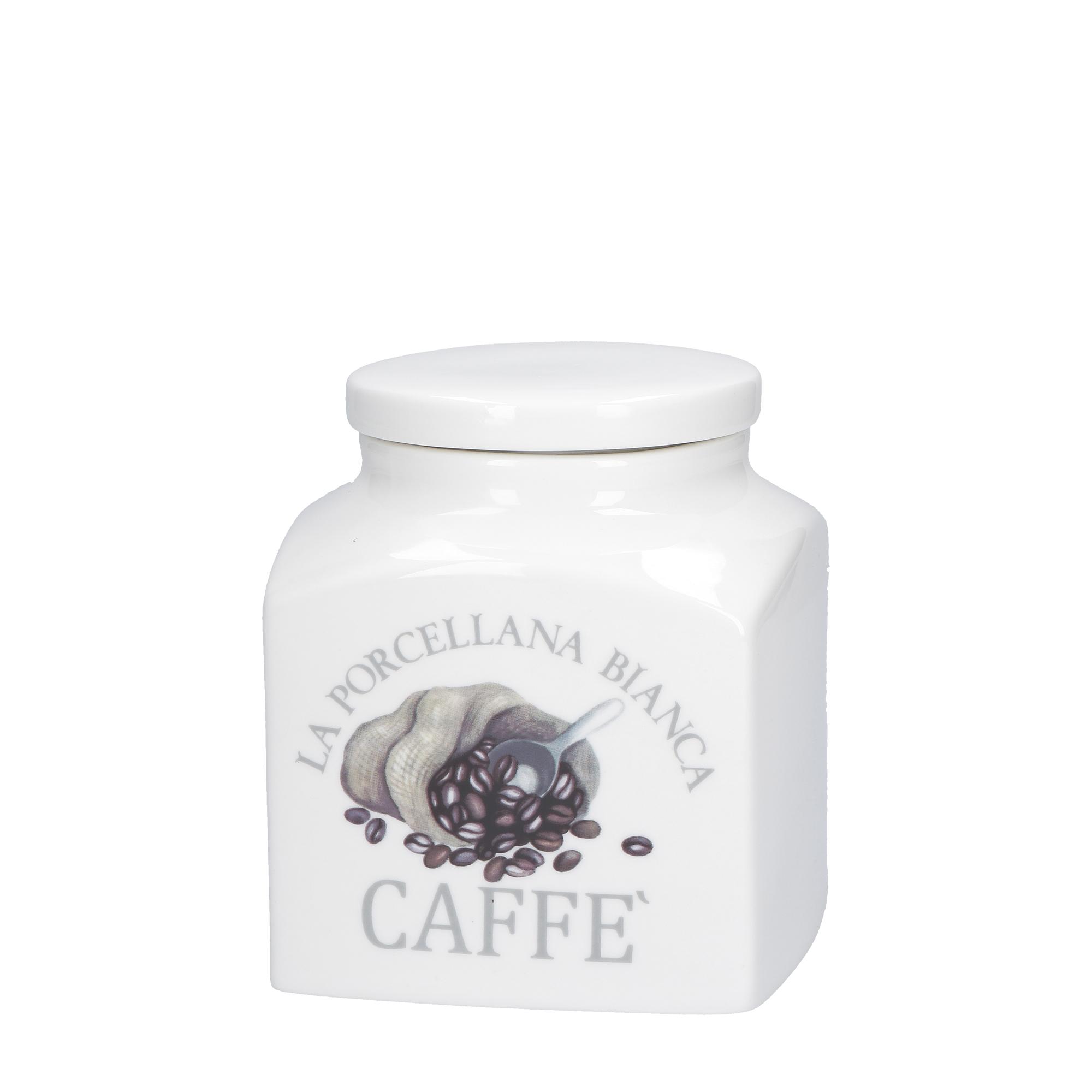 barattolo-caffe-p0126110ca