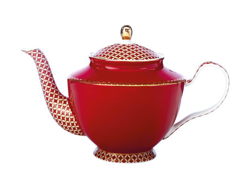 max contessa teiera
