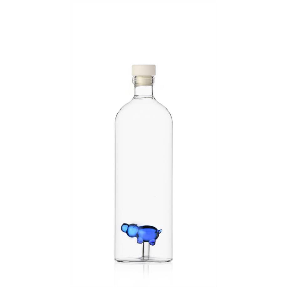 ichendorf bottiglia