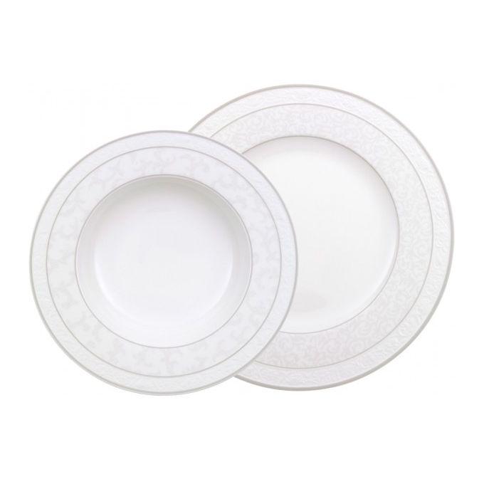 vb gray pearl piatti