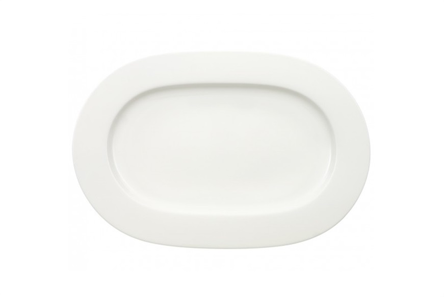 vb royal piatto ovale